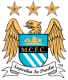 Manchester City results,scores and fixtures