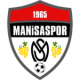 Manisaspor results,scores and fixtures