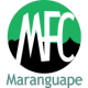 Maranguape FC results,scores and fixtures