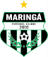Maringa results,scores and fixtures