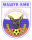 Mashuk KMV results,scores and fixtures
