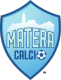 Matera results,scores and fixtures