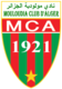 MC Alger results,scores and fixtures