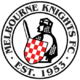 Melbourne Knights results,scores and fixtures