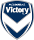 Melbourne Victory results,scores and fixtures