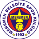Menemen Belediyespor results,scores and fixtures