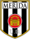 Merida AD results,scores and fixtures