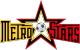 MetroStars results,scores and fixtures