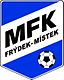 Frydek Mistek results,scores and fixtures