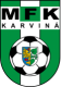 Karvina U19 results,scores and fixtures
