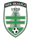MFK Skalica results,scores and fixtures