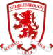 Middlesbrough results,scores and fixtures