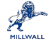 Millwall results,scores and fixtures