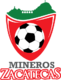 Mineros de Zacatecas results,scores and fixtures