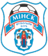 FK Minsk (W) results,scores and fixtures