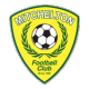 Mitchelton results,scores and fixtures