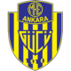MKE Ankaragucu results,scores and fixtures