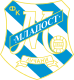Mladost Lucani results,scores and fixtures
