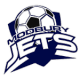 Modbury Jets results,scores and fixtures