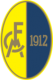 Modena results,scores and fixtures