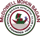 Mohun Bagan AC results,scores and fixtures
