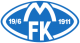 Molde results,scores and fixtures