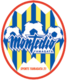 Montedio Yamagata results,scores and fixtures