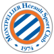 Montpellier results,scores and fixtures