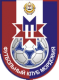 Mordovia Saransk results,scores and fixtures