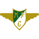 Moreirense results,scores and fixtures
