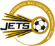 Moreton Bay United results,scores and fixtures