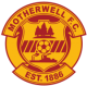 Motherwell results,scores and fixtures