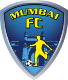 Mumbai FC results,scores and fixtures