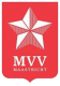 MVV Maastricht results,scores and fixtures