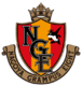 Nagoya Grampus Eight results,scores and fixtures