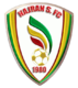 Najran results,scores and fixtures