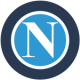 Napoli results,scores and fixtures