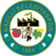 Nazilli Belediyespor results,scores and fixtures