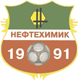 Neftekhimik results,scores and fixtures