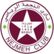 Nejmeh Beirut results,scores and fixtures