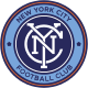 New York City results,scores and fixtures