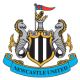 Newcastle United results,scores and fixtures