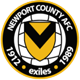 Newport County results,scores and fixtures