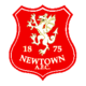 Newtown results,scores and fixtures