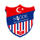 Nigde Belediyespor results,scores and fixtures