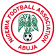 Nigeria results,scores and fixtures