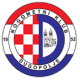 Dugopolje results,scores and fixtures