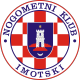 Imotski results,scores and fixtures