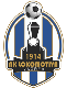 Lokomotiva zagreb results,scores and fixtures