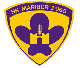 NK Maribor results,scores and fixtures